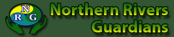 Northern Rivers Guardians - small logo