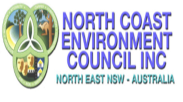 NCEC Submission for Tweed Shire Events Strategy